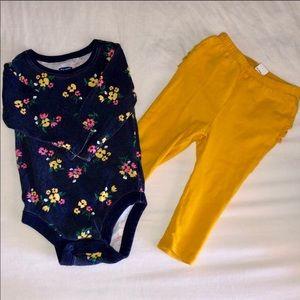 🔥4/$10🔥 shirt/pants